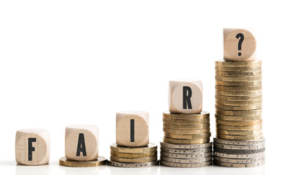 Dividend vs Salary – Find your 'comfortable'