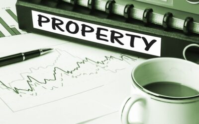 Expenses you can and cannot claim against property rents