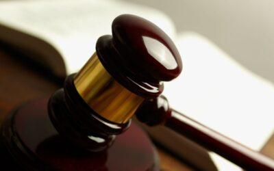 Postmasters' bankruptcies reviewed