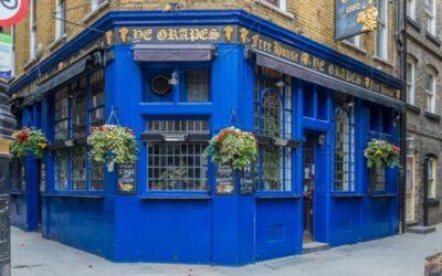 Pub secures reduced tied rent and discounts
