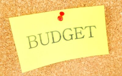 Budget date announced